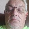 Donald, 55, г.Чикаго