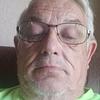 Donald, 56, Chicago