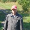 Виталий, 44, г.Балаково