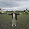 Виктор, 58, г.Красноярск