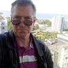 Виктор, 49, г.Черкассы