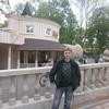 Андрей, 44, г.Ужгород