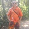 АЛЕКСАНДР, 35, г.Кандалакша