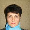 Валентина Федоровна, 57, г.Дзержинск