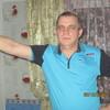 НИКОЛАЙ, 46, г.Белый Яр