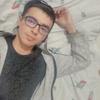 Тёма, 20, г.Сургут