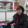 Елена, 48, г.Острогожск