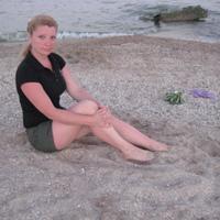 Светлана, 43 года, Рак, Донецк