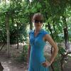 Natalitza, 25, г.Отачь