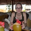Ольга, 32, г.Beijing