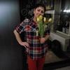 Нина, 62, г.Челябинск