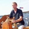 Andrey Sedov, 56, г.Нижний Тагил