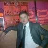 Stanislav, 33, г.Ташкент