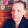 Alla, 53, г.Ташкент