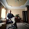 Богдан, 41, г.Дубно