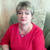 Аня Зарипова, 50, г.Апрелевка
