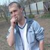 Костя, 24, г.Ростов-на-Дону