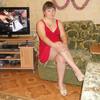 Таня, 34, г.Змеиногорск