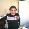 Игорь, 29, г.Уфа