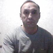 сергей анатольевич фе 58 Воронеж