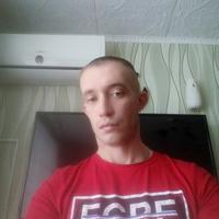 Евгений, 33 года, Козерог, Волгоград