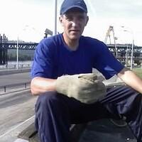 Олег Чеглаков, 46 лет, Дева, Симферополь