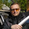 Петр, 50, Донецьк