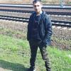Санек, 22, г.Чебоксары