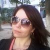 Анна, 37, г.Калуга