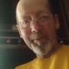 Андрей, 56, г.Саратов