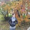 Александра, 27, г.Петах-Тиква