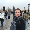 Anna, 41, г.Iesolo