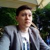 василий, 29, г.Москва