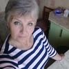 Елена, 57, г.Курган