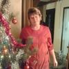 мария, 57, г.Верхняя Тойма