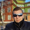 Денис, 23, г.Иланский