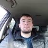 Шамиль, 24, г.Кустанай