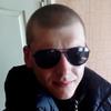 Руслан, 32, г.Лабытнанги