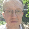 Барон Виталий, 36, г.Котовск