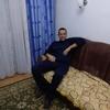 Татарин, 32, г.Ташкент