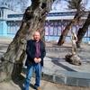 Александр, 67, г.Оренбург