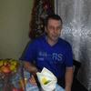 Леонид, 38, г.Холмогоры