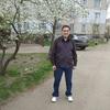 сергей, 51, г.Николаев