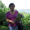 Нина Новохацкая, 67, г.Бровары