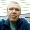 Олег, 47, г.Рузаевка