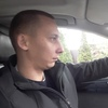 Дима, 33, г.Курск