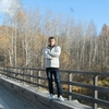 Александр, 42, г.Комсомольск-на-Амуре