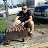 Виктор, 39, г.Камышин