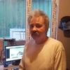 анатолий, 59, г.Архангельск