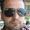 edi, 35, г.Tiranë